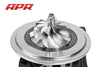 APR STAGE III GTX TURBOCHARGER UPGRADE SYSTEM (For Existing APR Stage III GT2871R Customers) - Includes Software