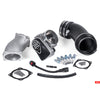 APR - MS100128 - 3.0 TFSI ULTRACHARGER THROTTLE BODY UPGRADE -- Audi (B8/B8.5) A4/S4, A5/S5