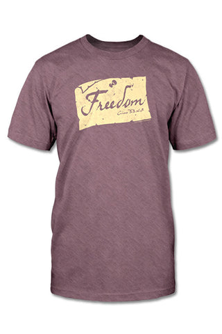 Freedom - Christian TShirt
