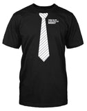 Church Shirt - Standard Cut Christian Tshirt