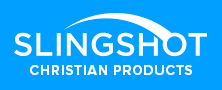 Slingshot Christian Products