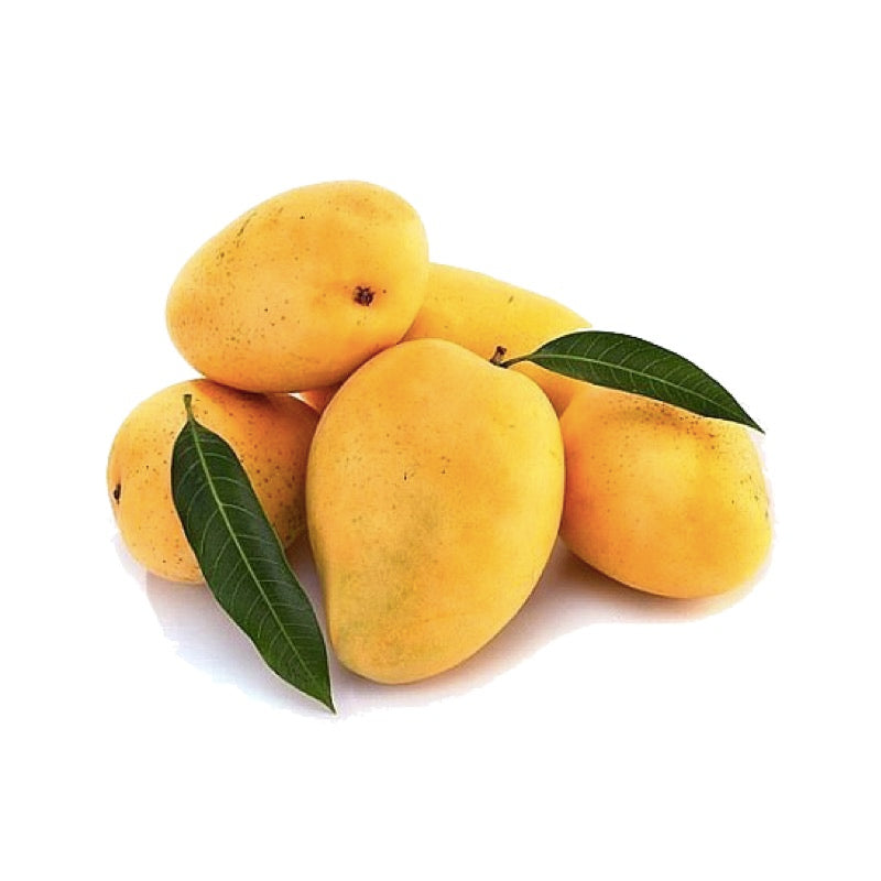 Load image into Gallery viewer, Safeda Mango ( 1 Kg )