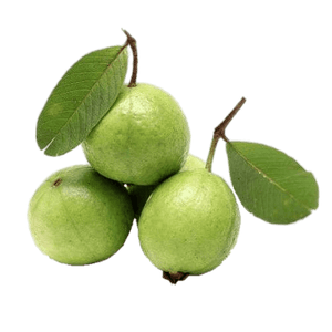 Load image into Gallery viewer, Guava ( 1 Kg )