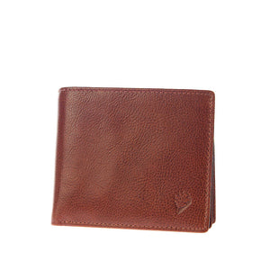 Gents Notecase
