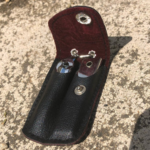 Pocket Size Clippers