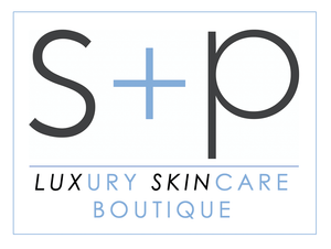 S+P Luxury Skincare Boutique