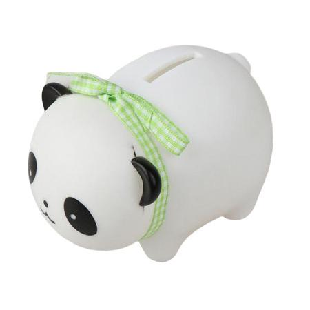 Little Panda Tirelire
