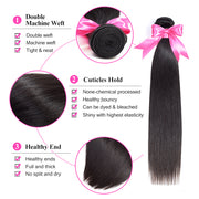 hair extensions for sale online