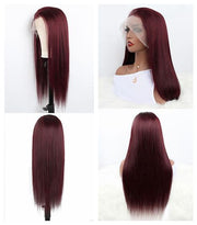 99j-human-hair-full-lace-wig