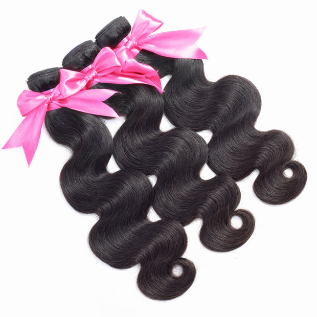 double weft hair extensions suppliers