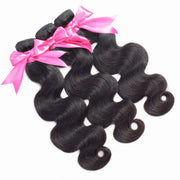 double drawn hair extensions wholesale