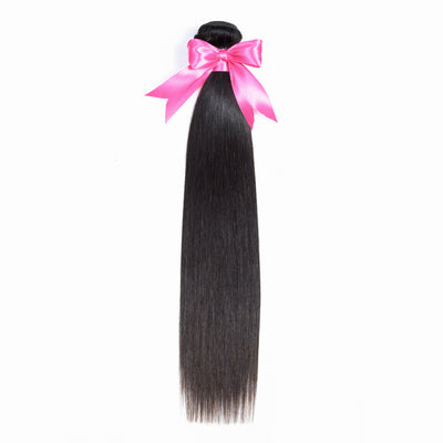 22 inch malaysian straight hair