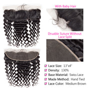 best place to buy virgin hair