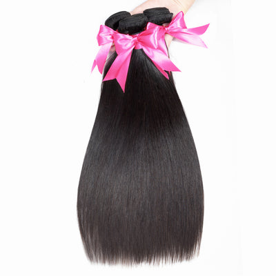 indian remy hair extensions