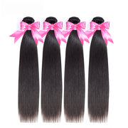 best human hair extensions for african american