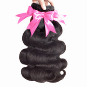 hair extensions bundles