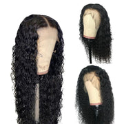 brazilian full lace wigs human hair