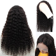 deep wave 360 frontal wig