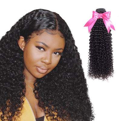 thick human hair extensions