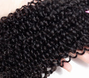 virgin peruvian hair extensions near me