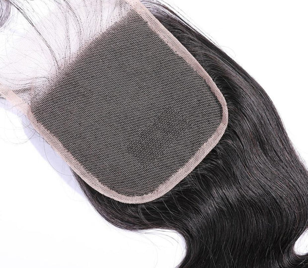 lace closure near me