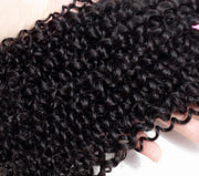 weaves that look like real hair