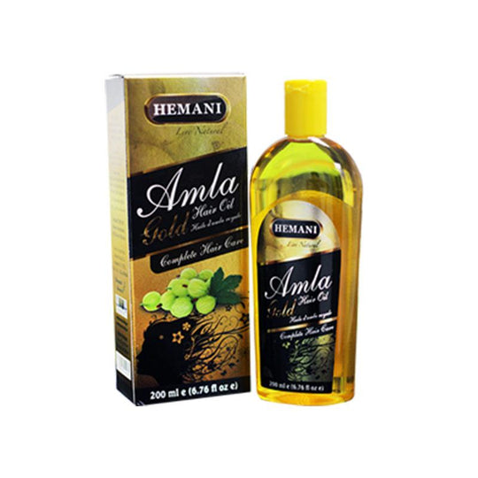 Hemani Amla Oil 200ml