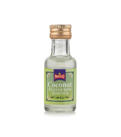 Coconut Flavouring Essence 28ml