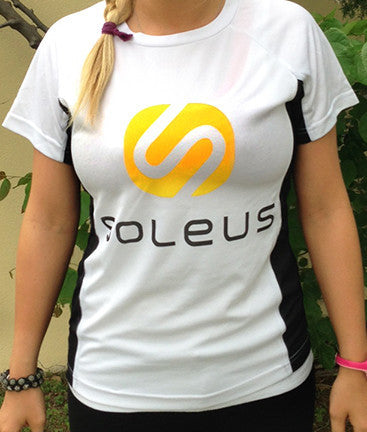 Soleus Tech Shirt