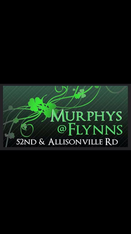 Murphy's Steakhouse