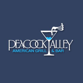 Peacock Alley American Grill and Bar