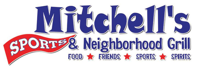 Mitchell's Neighborhood Grill
