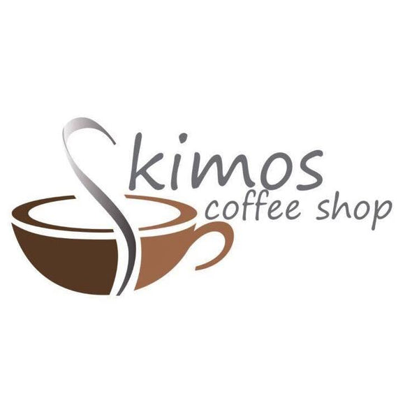 Skimos Coffee