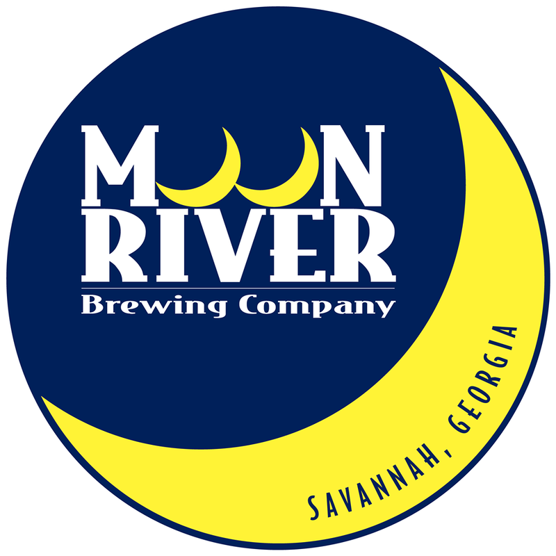 Moon River Brewing Co