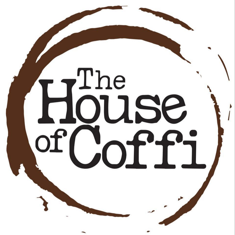 House Of Coffi