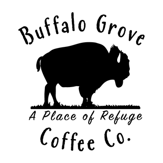 Buffalo Grove Coffee Company