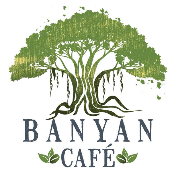 Banyan Coffee & Tea Co