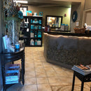 Trinity Salon & Spa