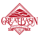 Great Basin Brewing Co