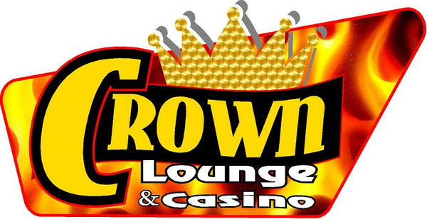 The Crown Lounge And Casino