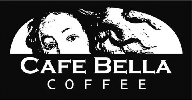 Cafe Bella Coffee