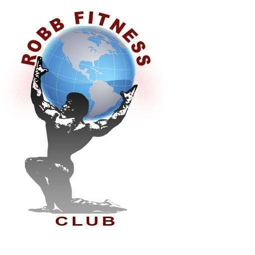 Robb Fitness Club