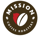 Mission Coffee Roasters Inc
