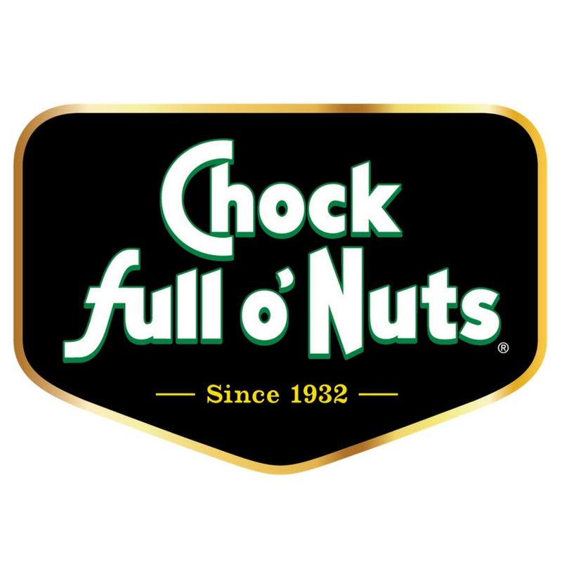 Choc Full O' Nuts Cafe