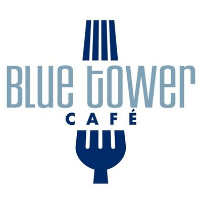 Blue Tower Cafe