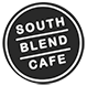 South Blend Cafe