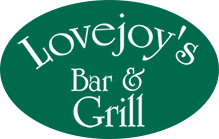 Lovejoy's Bar & Grill