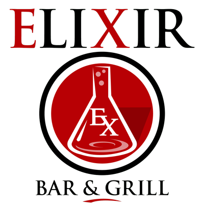 Elixir Bar and Grill