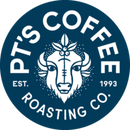 P Ts Coffee Co