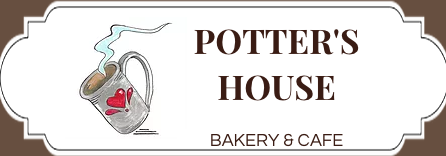 Potter's House Bakery & Cafe